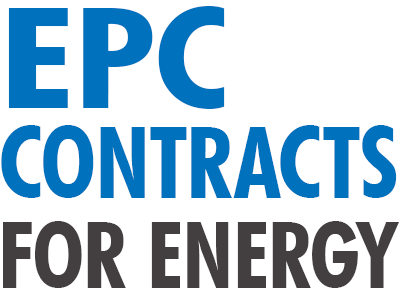 EPC Contracts for Energy Industry